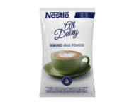 Nestle All Dairy 4 3